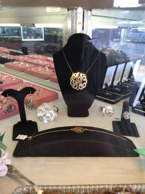 Coy's Jewelers