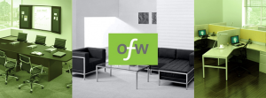 Office Furniture Warehouse LLC
