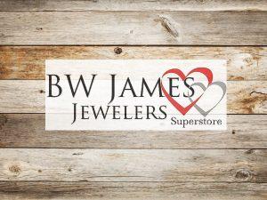 BW James Jewelers
