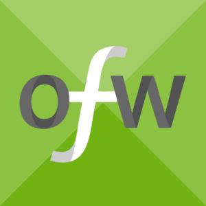 Office Furniture Warehouse LLC
