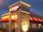 Hardee's/J&S Restaurants Inc.