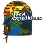Quest Expeditions
