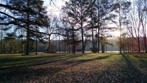 Red clay state park visit cleveland tn come to red clay and learn about how the cherokee and the settlers in this area celebrated the holidays take a walk through time and see the park as it was publicscrutiny Image collections