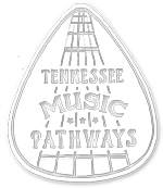 Tennessee Music Pathways