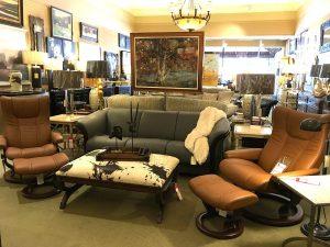 Stamper's Furniture
