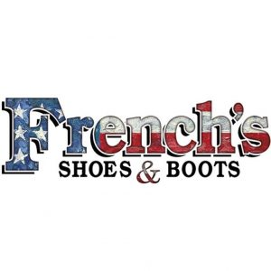 French's Boots & Shoes