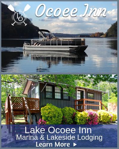 Ocoee Inn Marina