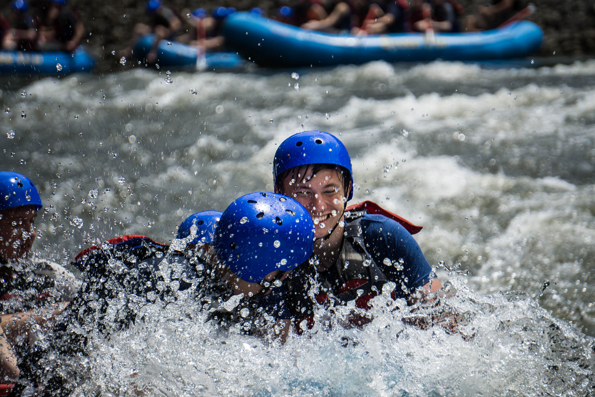 Ocoee Inn Rafting (10)