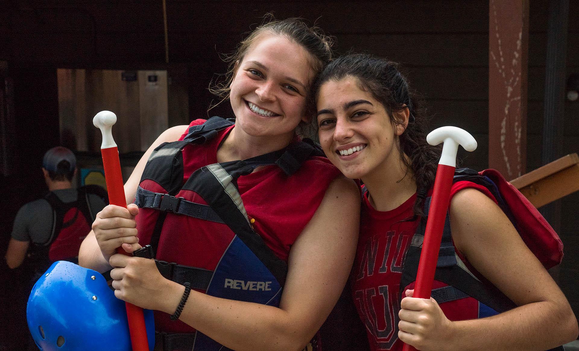 Ocoee River Rafting (142)