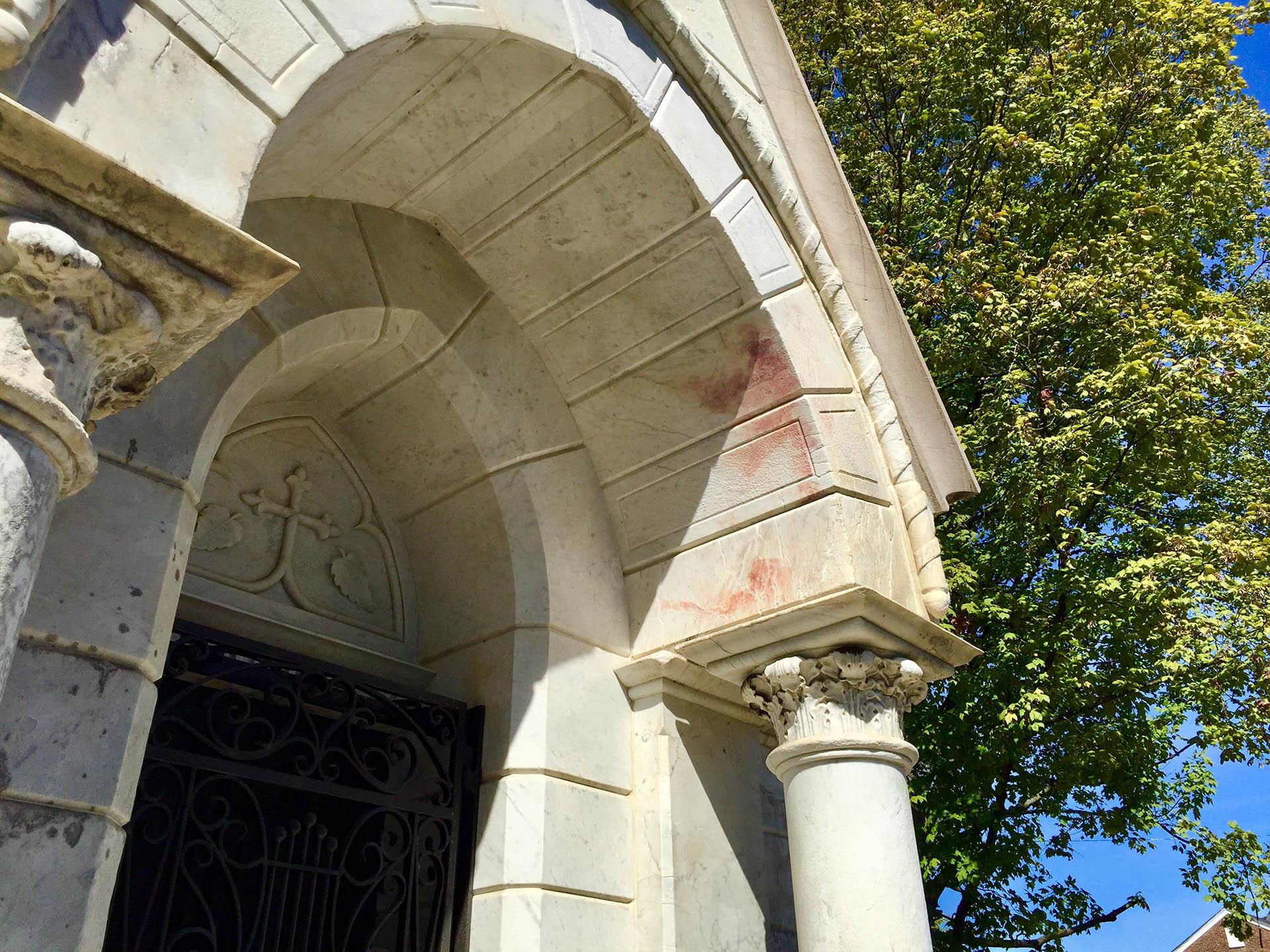 craigmiles mausoleum (7)