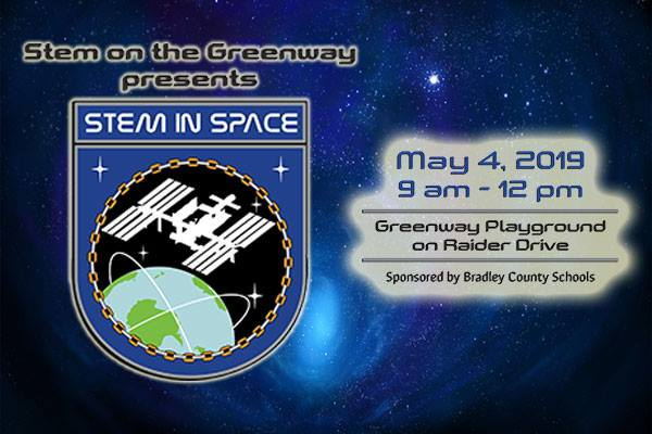 STEM on the Greenway