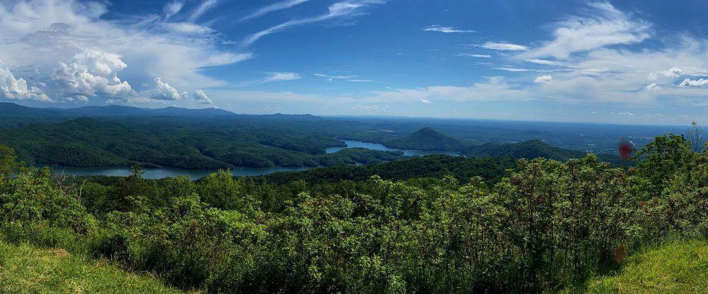 Mountain Fun