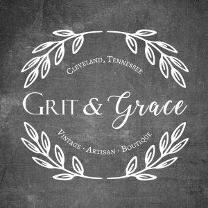Grit & Grace Market