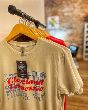 Cleveland Coffee & Market