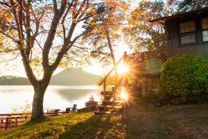 Lake Ocoee Inn & Marina